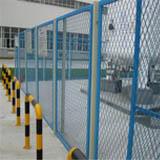专用篮球场护栏 镀锌护栏网 护栏隔离网 直接生厂商
