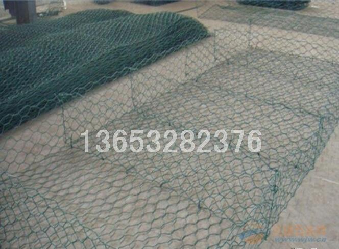 黑龙江那里石笼网价格便宜