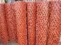 机械设备保护网 公路箱网护栏 道路绿化防护网 工艺品制造等专用钢板网生产