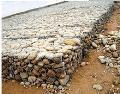 石笼网直接生产 石笼网定做 石笼网现货供应 石笼网厂家直销