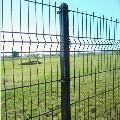 供应金属铁丝网 金属护栏铁丝网 围栏