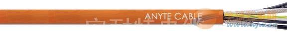 进口电缆-德国进口电缆-进口认证电缆-多国认证电缆--安耐特电缆