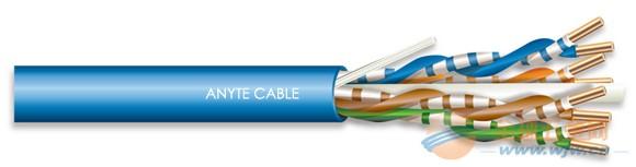 通讯电缆 安耐特电缆