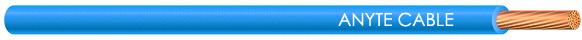 欧标 单芯线 ce单芯线 安耐特电缆