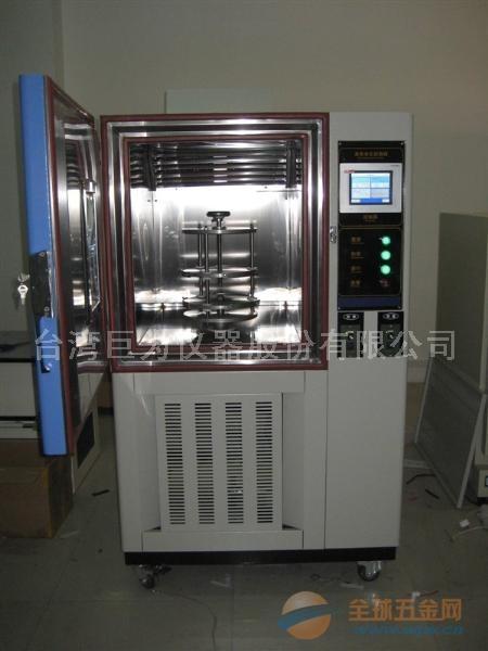 武汉氙灯耐气候试验箱|成都氙灯耐气候试验箱|江西氙灯耐气候试验箱