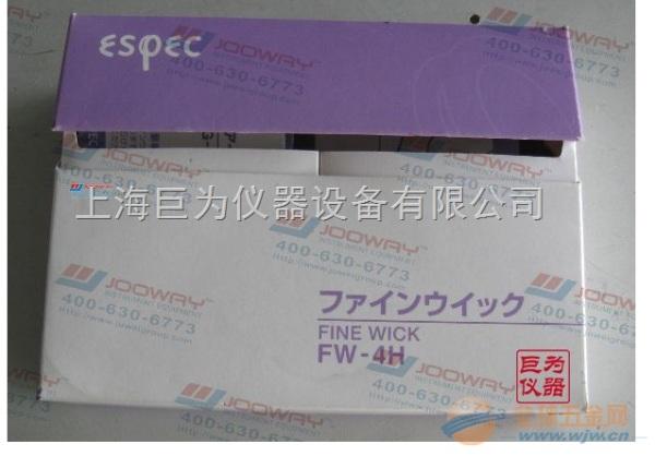 日本ESPC进口湿球纱布泰州代理