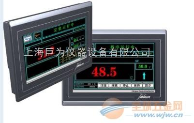 日本UMC1000控制器价格
