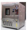 专业快速温度变化试验箱售后服务,维修服务,维修代理服务