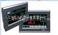 日本UMC1000控制器