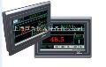 日本UMC1000控制器福建代理