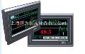 日本UMC1000控制器全国代理