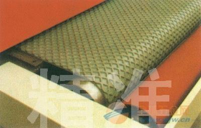 砂光机皮带生产厂家
