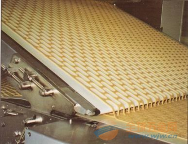 食品输送带生产厂家