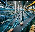 惠州输送机生产厂家