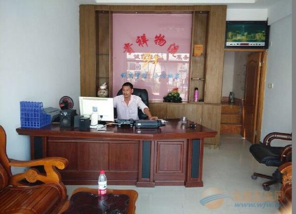 淄博货运公司 上海到淄博物流专线 红酒托运