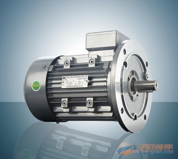 成都发电机 新菱y2 ip54 三相异步电动机