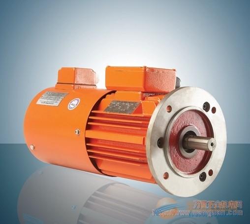 成都发电机 变频调速三相异步电动机成都哪里有卖