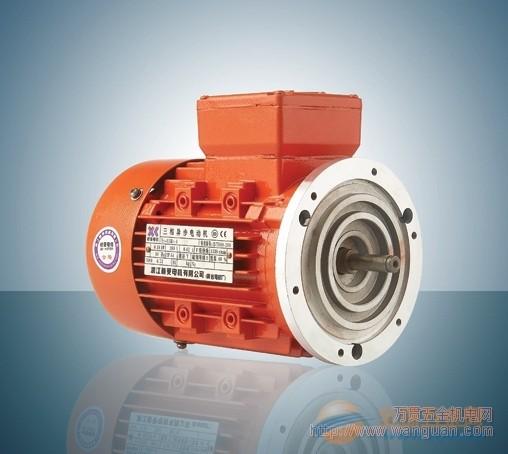 成都发电机 成都电动机 yd ip54 变极多速三相异步电动机