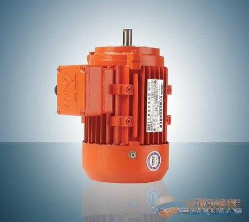 成都发电机 y2 ip54 三相异步新菱电动机
