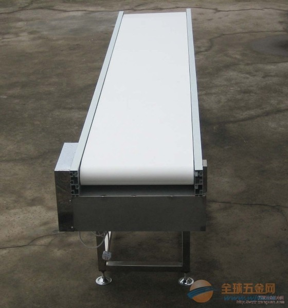 博新企业专业生产食品输送带 聚氨酯(PU)输送带
