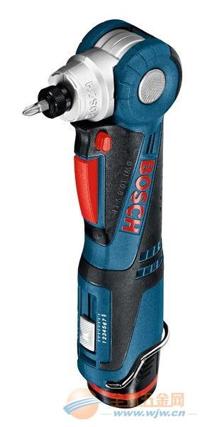 博世 GWI10,8V-LI 充电式起子机成都博世bosch电动工具价格