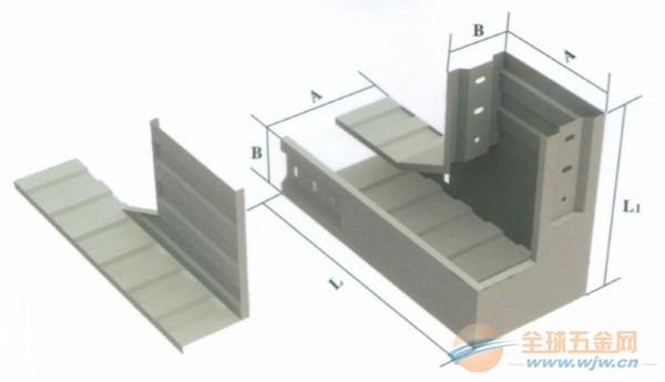 (A)XQJ-J-2E 垂直等径右下弯通 成都厂家直销
