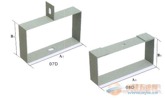 吊框XQJ-ZL-07(08)D 质优价廉 厂家直销