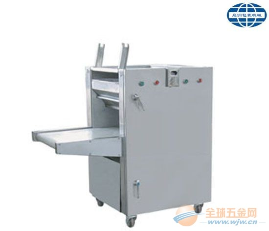 成都食品包装机械-成都鼎瑞元全新 RMP-360\/1
