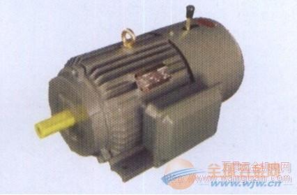 低价YEJ系列电磁制动三相异步电动机
