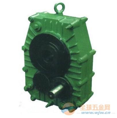 厂家直销ZJY系列轴装式齿轮减速器