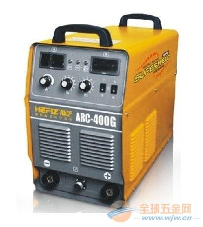 380v电焊机风扇怎么接线_逆变直流电焊机电路图_逆变直流电焊机电路图画法