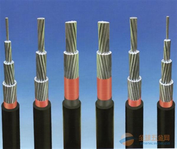...川通信电缆货源充足   通讯电缆   电线、电缆   电子电工