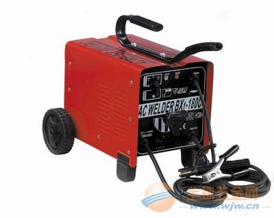 接焊机直销商 BX3系列交流弧焊机750图片