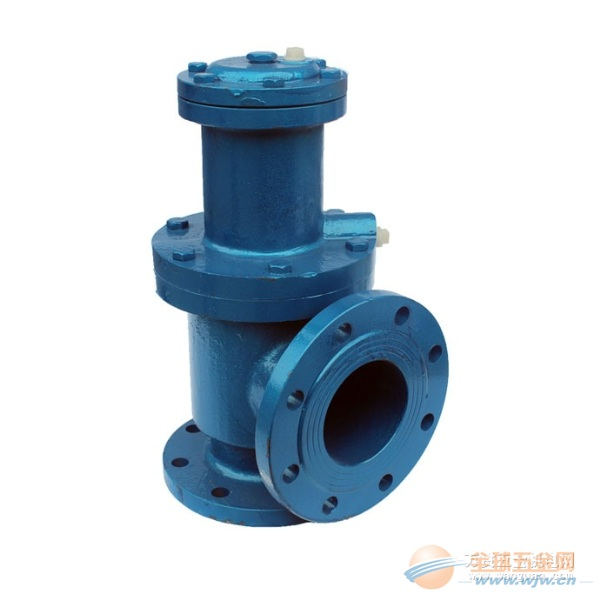 成都J744X-1.0/J644X液压|气动角式快开排泥阀