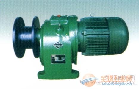 JS500-JS1000系列卷扬机配件 四川搅拌机配件