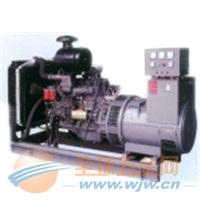 柴油发电机组型号 R6113ZLD1-11系列 厂家直销