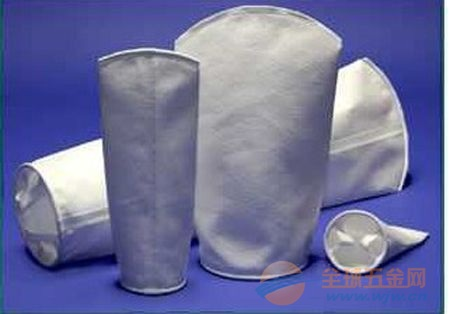 四川离心机滤布厂 成都滤布袋价格便宜