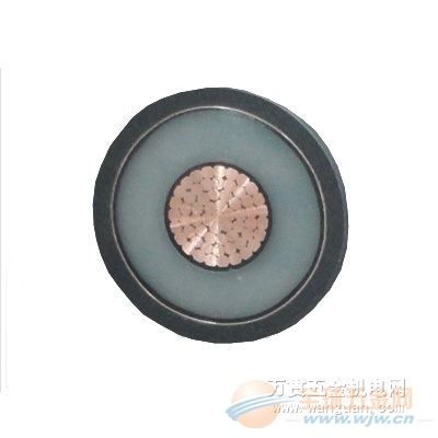 YJV 26/35KV高压电力电缆 电线电缆设备厂家直销价格