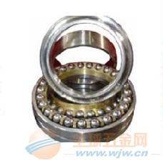 四川推力球轴承价格 51105系列推力球轴承价格低