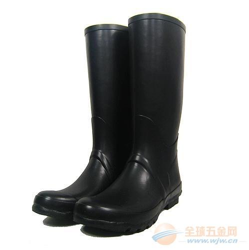 劳保防水用品 防水鞋 成都厂家直销