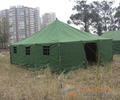 成都野外帐篷 成都厂家直销