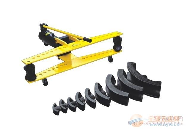 环沪机电HHW-4日式机械式电缆剪 西南厂家直销