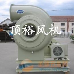 HF-高压玻璃钢风机