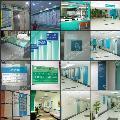 医院标识系统明细清单,医院标识导视牌都包括哪些,医院标识制作,医院标识牌分类