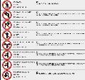 洪盟标识专业制作北京标识牌|景区标识标牌�d标识标牌设计制作|北京标识标牌厂家