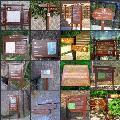 安徽景区标识厂家|景区英语标识|景区标识牌|旅游景区标识标牌|景区标识标牌|景