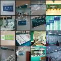医院标识系统设计@医院标识导视系统