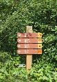旅游景区导视系统―指示牌―关怀牌―警示牌―介绍牌