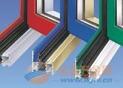 无尘立式氟碳喷涂线铝型材厂家