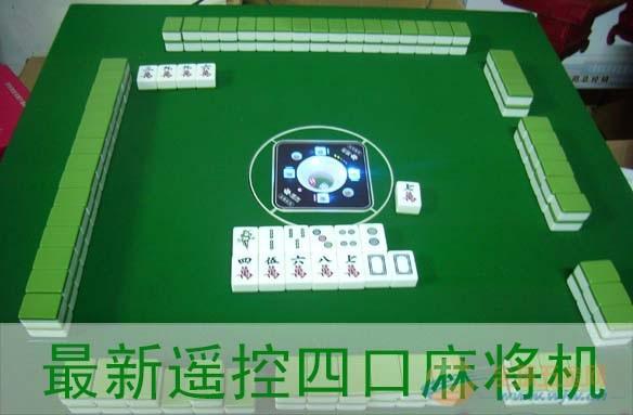 终于知道扑克牌分析仪多少钱,原来有设备可作弊